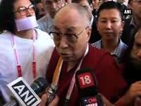 india-china-issues-can-be-resolved-through-mutual-trust-dalai-lama
