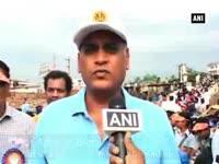 navy-officials-children-mark-international-coastal-cleanup-day