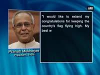 president-pranab-mukherjee-congratulates-asian-games-medal-winners