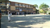 rise-of-islamic-schools-causes-alarm-in-secular-turkey