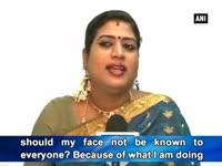 india-gets-its-first-transgender-tv-news-presenter