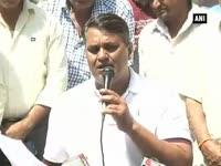 vinod-binny-booked-for-making-false-allegations-against-aap-leader