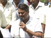 binny-refutes-allegations-by-aaps-alka-lamba-says-fb-page-may-be-made-by-aap