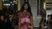 emilio-pucci-collection-spring-summer-2015-in-milan