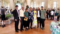 marni-flower-market-collection-spring-summer-2015-in-milan-with-interviews