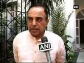 subramanian-swamy-slams-nalini-chidamabaram-questions-on-payment-of-rs-1-crore-for-legal-consultati