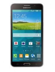 Samsung Galaxy Mega 2 with Quad-Core CPU Released in Select Asian Markets