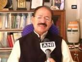 maharashtra-seat-sharing-row-politicos-react-over-bjp-shiv-sena-tussle