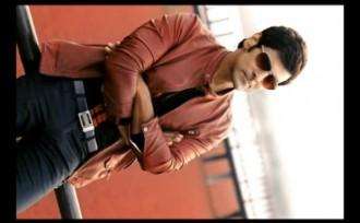 shankar-vikram-tamil-movie-ai-i-trailer-review