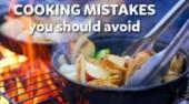 cooking-mistakes-you-should-avaoid