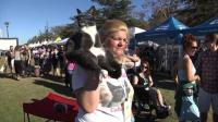 cat-lovers-flock-to-los-angeles