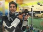 abhinav-bindra-bags-two-bronze-medals-at-2014-asian-games-announces-retirement
