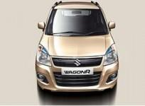 Maruti Suzuki Launches Limited Edition Wagon R Krest; Price, Feature Details