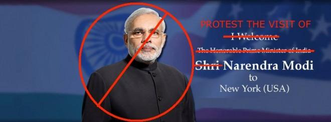 gujarat riots narendra modi The high court in india's gujarat state criticises chief minister narendra modi's government for failing to protect religious buildings during the 2002 riots.