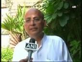 takes-two-hands-to-clap-abhishek-singhvi-on-resolving-ncp-congress-poll-impasse