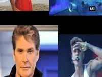 justin-is-a-cool-guy-says-david-hasselhoff