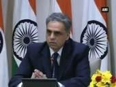 mea-highlights-pm-modis-us-visit-schedule-part-2