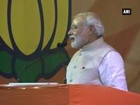 pm-modi-thanks-karnataka-for-govt-formation-says-india-should-participate-in-clean-campaign-part
