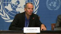 who-ebola-cases-to-triple-in-weeks-without-drastic-action