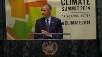 obama-urges-global-action-on-growing-climate-threat