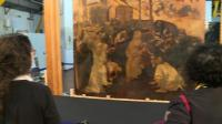 first-stage-of-restoration-of-da-vinci-masterpiece-finished