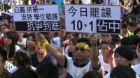 hkg-students-escalate-anti-beijing-pro-democracy-strike