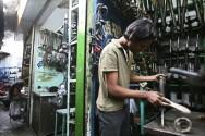 Generic auto parts in India