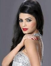 'Bigg Boss 8': Will Gautam Gulati get Evicted? Sonali Raut to Reveal True Faces of Contestants