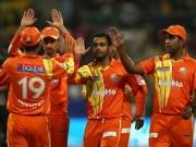 Lahore Lions