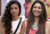 'Bigg Boss': Tanishaa-Gauhar, KRK-Rohit and Other Big Fights From the Controversial Show