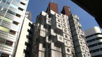 architectural-history-in-tiny-tokyo-capsules