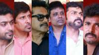 kollywood-stages-hunger-strike-in-support-of-jayalalithaa