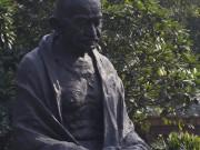 International Day of Non-Violence: Here are 10 quotes from Mahatma Gandhi to celebrate the UN observance.