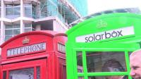 london-goes-green-with-its-classic-red-phone-boxes