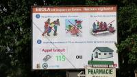 west-african-economy-falling-victim-to-ebola-outbreak