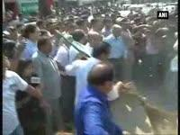 after-modi-launches-swachh-bharat-campaign-bjp-leaders-wield-broom-across-india