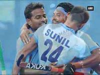 asian-games-india-bags-gold-in-hockey-beats-paksitan