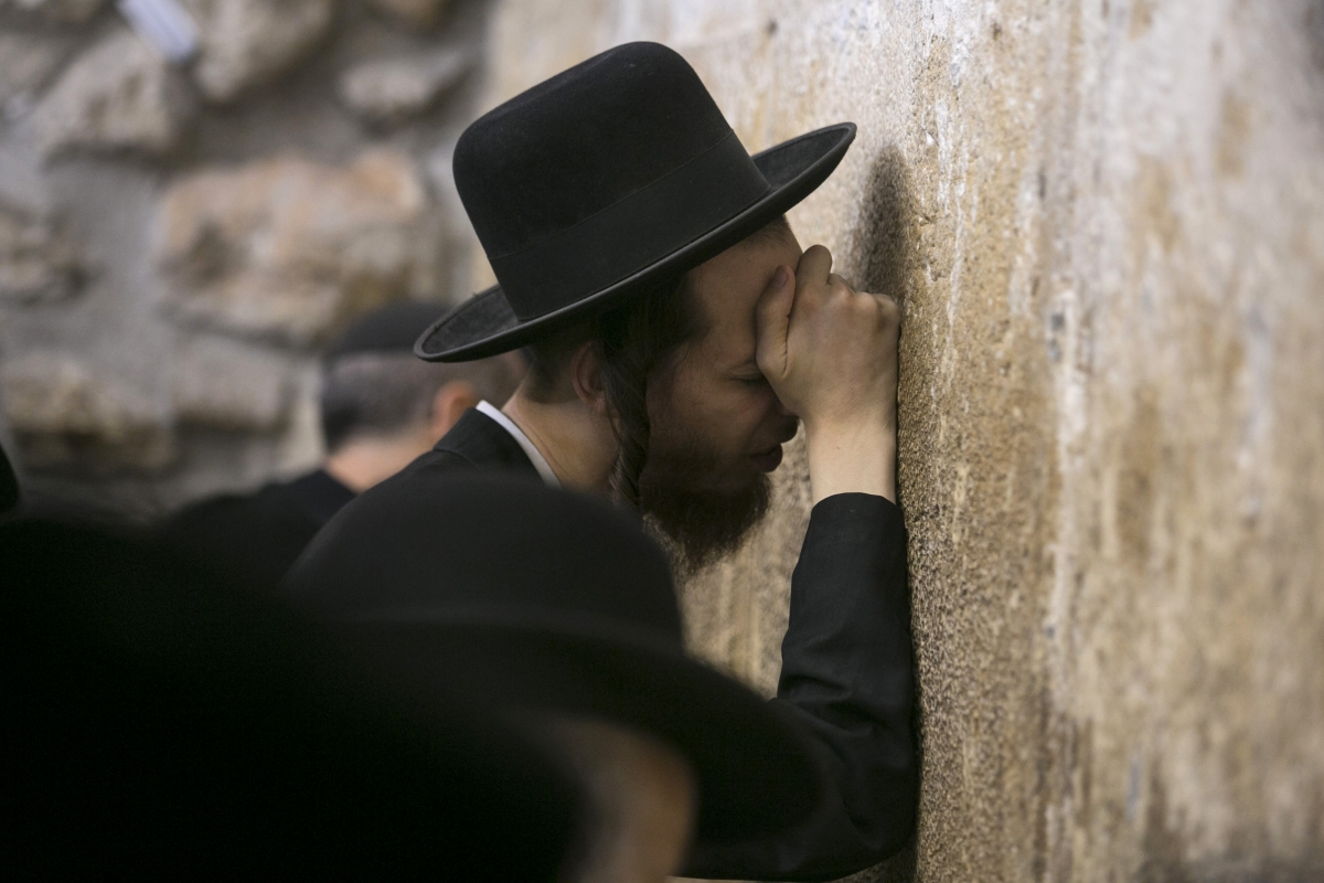 Yom Kippur 2014: 15 Quotes, Wishes and Prayers to ...