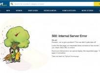 Flipkart Big Billion Day Fail? Consumers Mock #FlopKart Show on Twitter