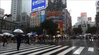 typhoon-phanfone-slams-into-japan