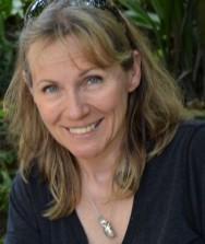 Sue Ellen Kovack