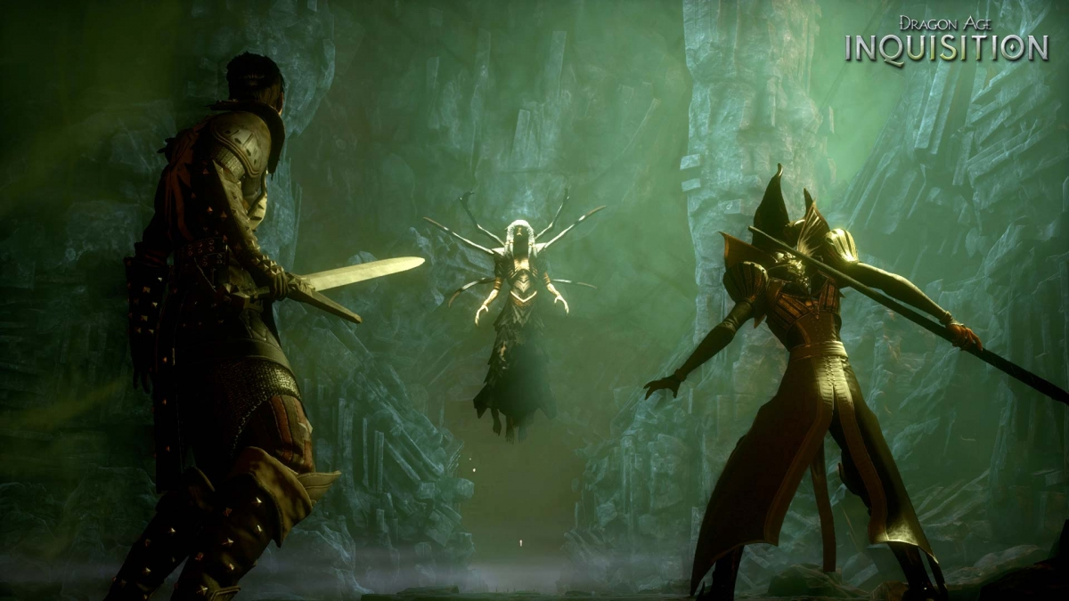 dragon age inquisition pc requirements runs at 1080p on. Black Bedroom Furniture Sets. Home Design Ideas