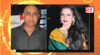 the-reason-rekha-avoided-puneet-issar-on-bigg-boss