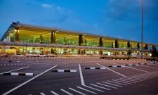 Bangalore International Airport