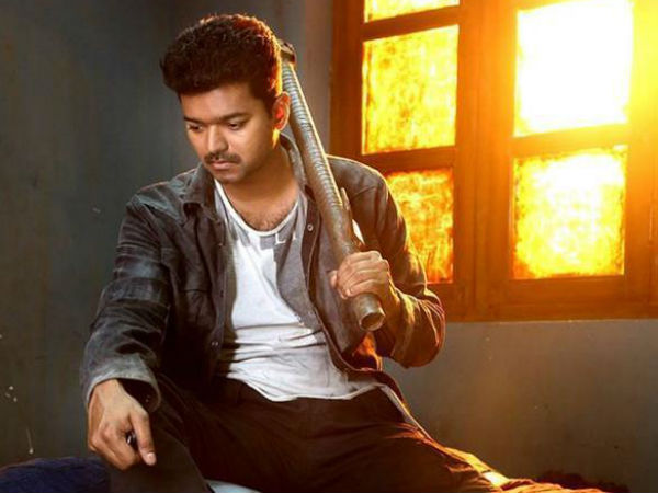 Box Office: Will 'Kaththi' Beat 'Vishwaroopam' Collections ...