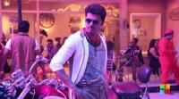 kaththi-booking-stalled-will-it-release