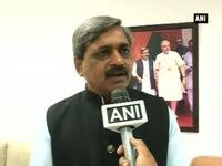 bjp-prepared-even-if-polls-are-held-in-delhi-tomorrow-satish-upadhyay