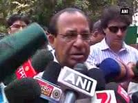 decision-on-haryana-cm-will-be-taken-in-meeting-of-mlas-jagdish-mukhi
