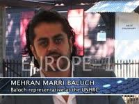 human-rights-situation-grim-in-balochistan-hrcp