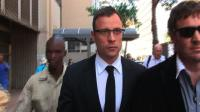 community-service-or-10-years-jail-pistorius-to-be-sentenced